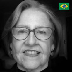 Marli Kath Sattler (Brasil)