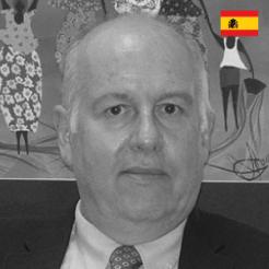 Roberto Pereira (España)