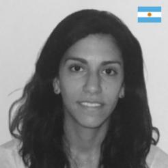 Psic. Sandra López (Argentina)