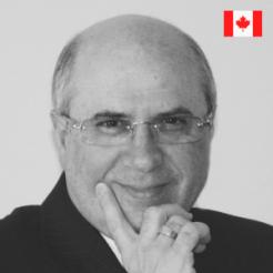 Vincenzo di Nicola (Canada)