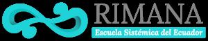 Rimana | Escuela Sistémica de Comunicación y Terapia Familiar
